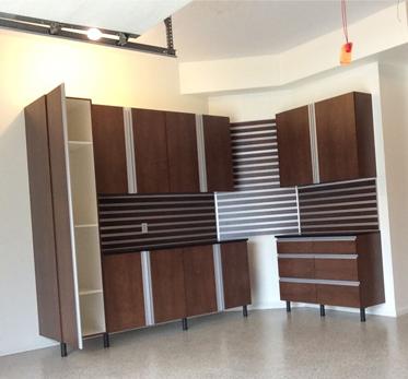 garage cabinets grand rapids